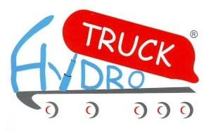 HYDRO-TRUCK sp. z o.o